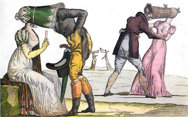 http://3.bp.blogspot.com/_TgZU5tQSskI/TI_DBr_kiwI/AAAAAAAABD0/k-lu96VISfc/s1600/800px-Invisibles-Tete-a-Tete-poke-bonnet-satire-1810s.jpg