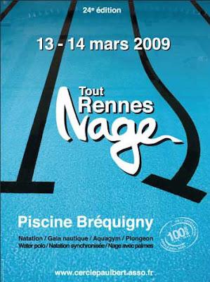 Tout_rennes_Nage