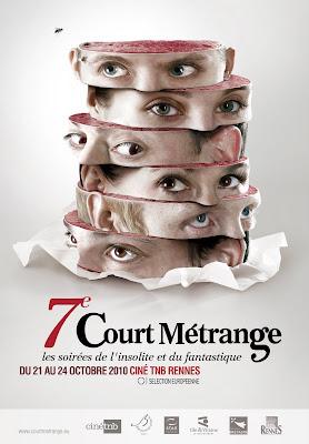 Court_metrange_lisaa