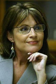 Sarah-Palin