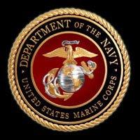 USMC-Insignia