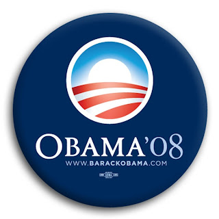 The One, Vote Obama