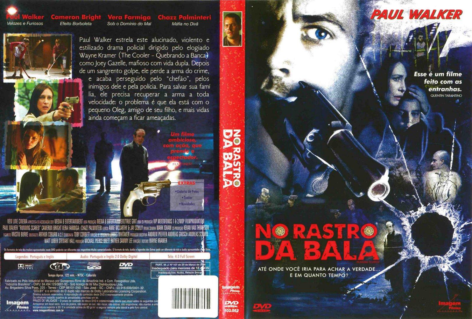 http://3.bp.blogspot.com/_Tgeb_LTYc0o/S8E7ymPBvKI/AAAAAAAAAPc/HlRk1qQW8Jc/s1600/No_Rastro_Da_Bala.jpg