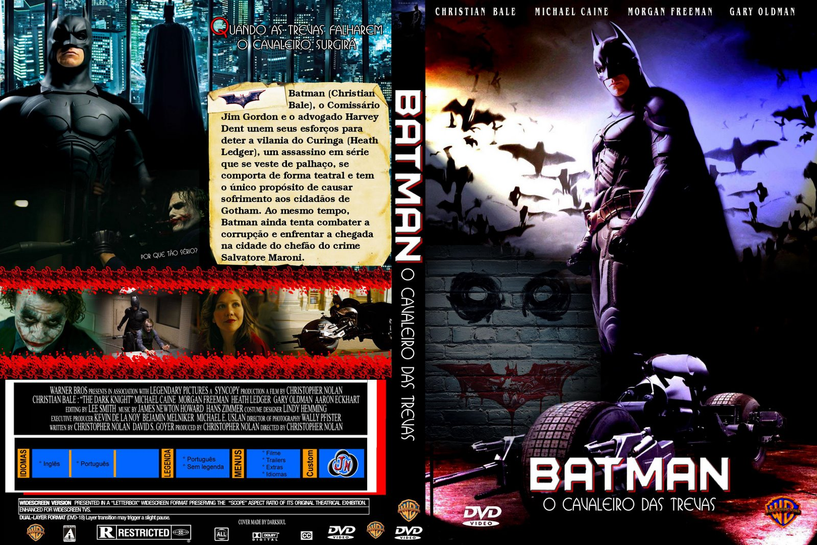 http://3.bp.blogspot.com/_Tgeb_LTYc0o/TH0GhDebA9I/AAAAAAAAAxA/ikMCSUihEw0/s1600/Batman+O+Cavaleiro+Das+Trevas+-+Euzinha_nit!.jpg