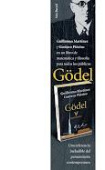 """Señalador de """"Gödel para Todos"""""""