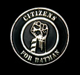 Citizens For Batman