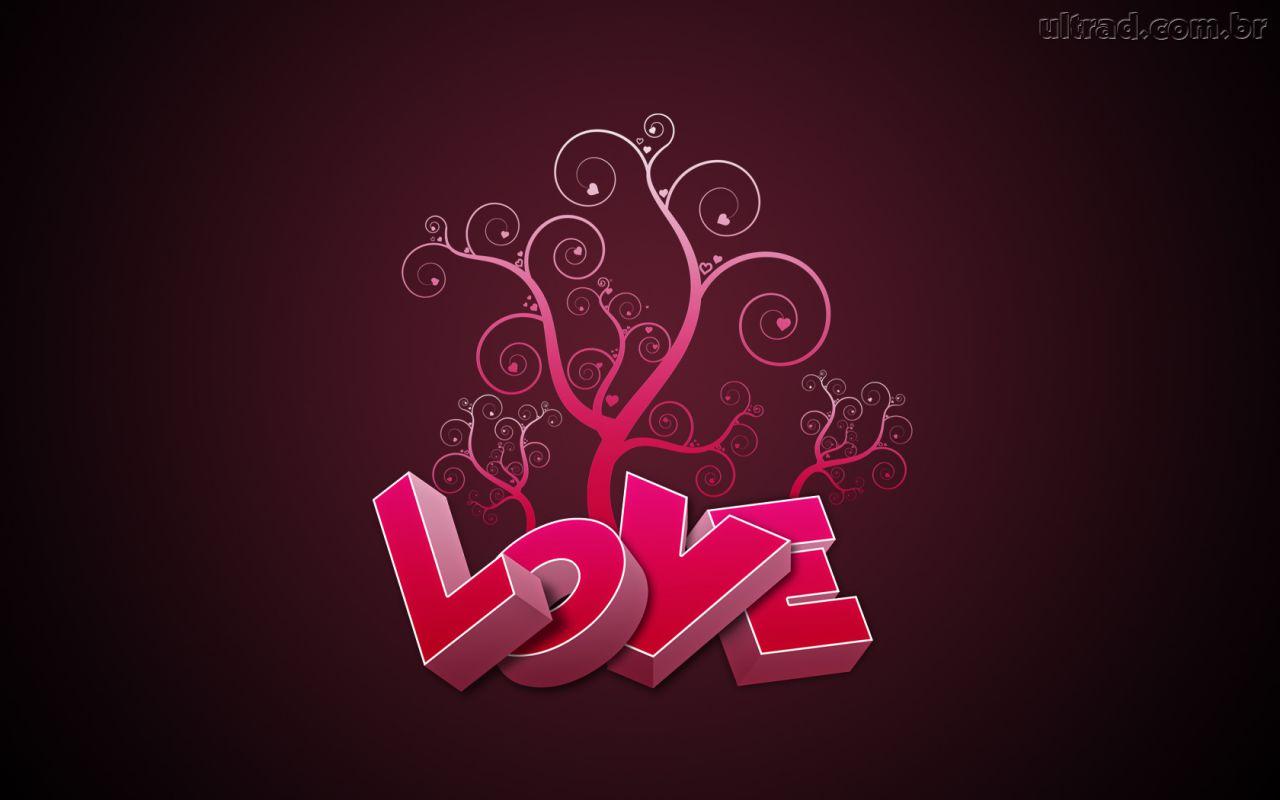 http://3.bp.blogspot.com/_TgrUPE6R6AA/S75KSyWzxjI/AAAAAAAAAOs/QZ-uxNCGPw0/s1600/126973_Papel-de-Parede-Amor--126973_1280x800.jpg