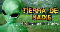 www.diariodeiqt.com