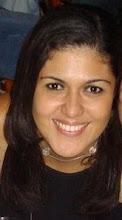 Angela Cristina - Manager de Eventos e Produções Musicais