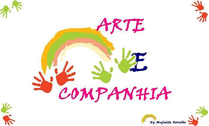 Arte e Companhia