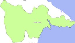 Kabupaten Kutai Timur