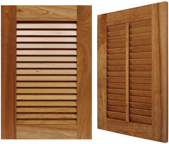 Pinoyarchitectm Types Of Doors. Garage Door Installers. Garage Floor Protector Mat. Garage Trellis. Garage Door Repair North Richland Hills Tx