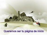 Blog El Mesoncico