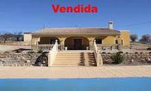 Venta Casa Campo