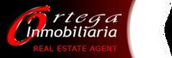Clik Web Oficial