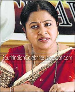 Sarathkumar First Wife Chaya Photo At Askives 2015 | Personal Blog