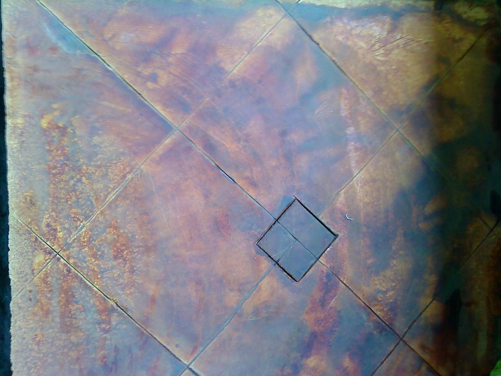 Muebles Rusticos Castellanos Muebles Rusticos Mexicanos