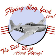 See my collection of the best aviation themed blogs at: