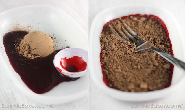 Heritage Red Velvet Cake | Sprinkle Bakes