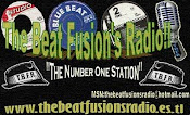 The Beat Fusion Radio