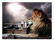El 4to Camino a Zion