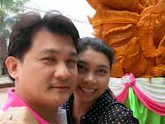Ubonratchathani, 2010