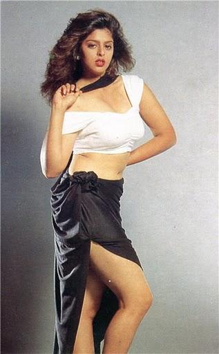 Nagma hot sexy pics