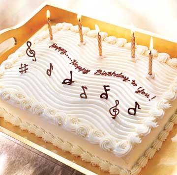 happy2Bbirthday2Bsong2Bcake - ~ Paras Happy Birthday ~