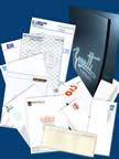 IMAGEN CORPORATIVA - Membretes, logos, slogans, en papeleria en general para su empresa