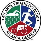Atlanta Triathlon Club