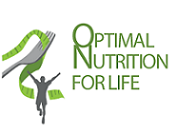 Optimal Nutrition for Life