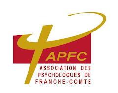 Logo De L'A.P.F.C.