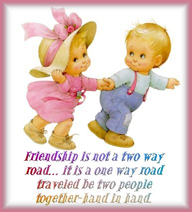 funny quotes about friendship. Funny Quotes For Friendship. funny quotes about friendship; funny quotes about friendship. Popeye206. Jan 17, 08:47 AM. LOL! That is just too funny!