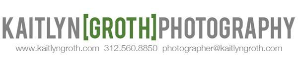 kaitlyn groth photography