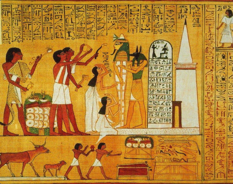 [Mummies+in+EgyptJPG]
