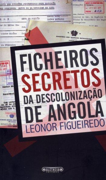 LIVRO DE LEONOR FIGUEIREDO veja a entrevista