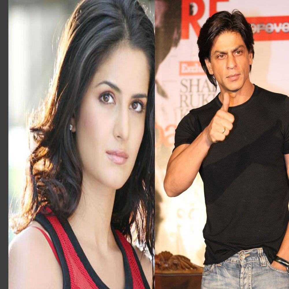 http://3.bp.blogspot.com/_TiCO8op_NpI/S6srSxIGKYI/AAAAAAAAEfM/YMPApRis9lw/s1600/Salman%27s+girlfriend+Katrina+Kaif+getting+very+close+to+Shahrukh.jpg