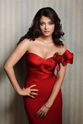 Aishwarya Rai Latest Romance Hairstyles, Long Hairstyle 2013, Hairstyle 2013, New Long Hairstyle 2013, Celebrity Long Romance Hairstyles 2241