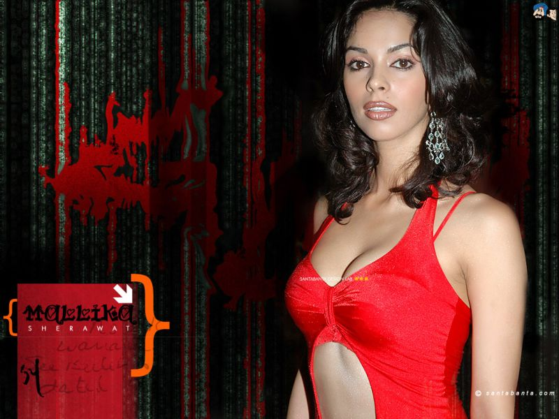 wallpapers mallika sherawat bikini - photo #46