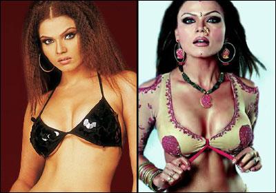 Rakhi sawant boobs hardcore nude 14