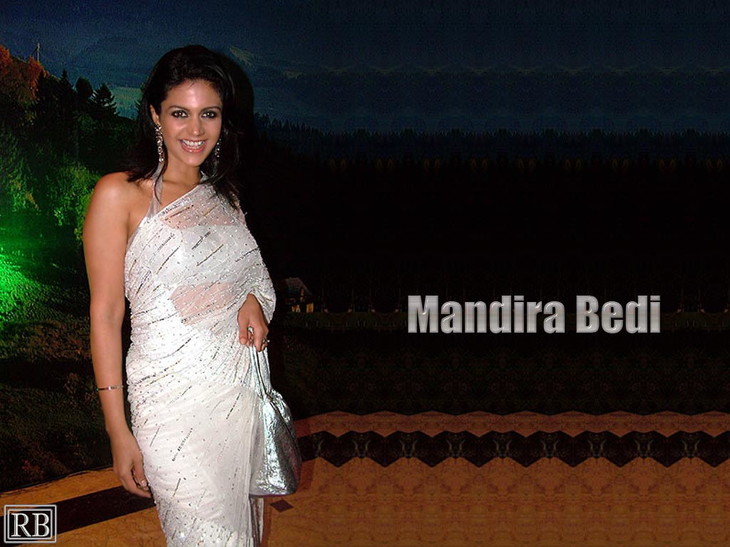 http://3.bp.blogspot.com/_TiCO8op_NpI/TE84ZBiNliI/AAAAAAAASlw/eXb-ucdtEtU/s1600/Mandira+Bedi.jpg+%285%29.jpg