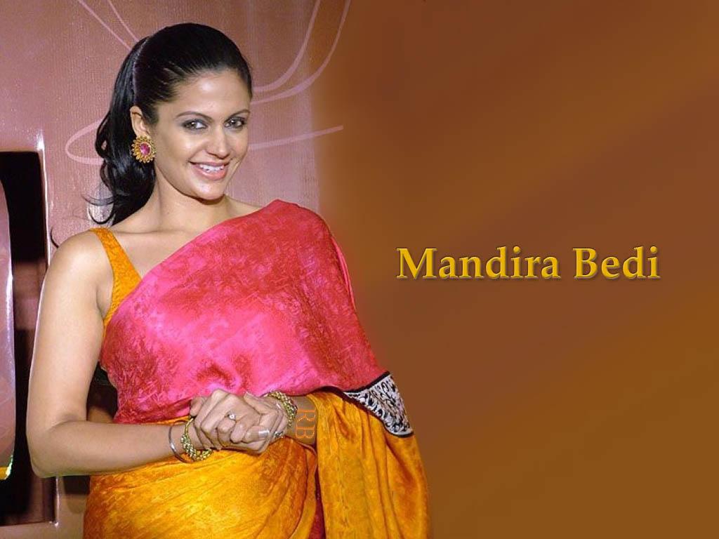 http://3.bp.blogspot.com/_TiCO8op_NpI/TE84eq970kI/AAAAAAAASmQ/do1IzZR61lQ/s1600/Mandira+Bedi.jpg+%289%29.jpg