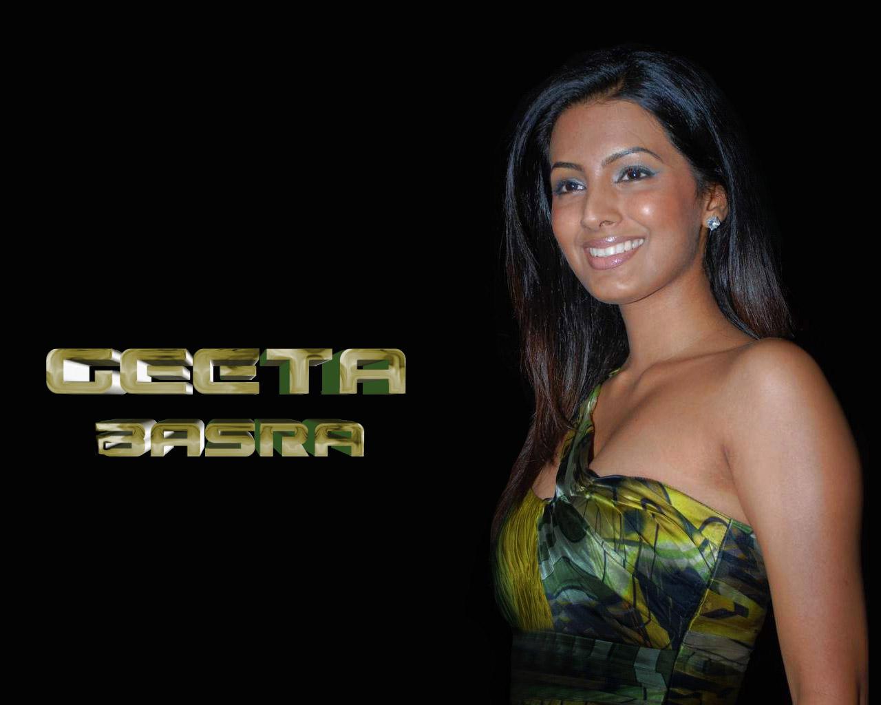 http://3.bp.blogspot.com/_TiCO8op_NpI/TENkhsDDW_I/AAAAAAAARH4/20yiqkultYc/s1600/Geeta+Basra.jpg+%287%29.JPG