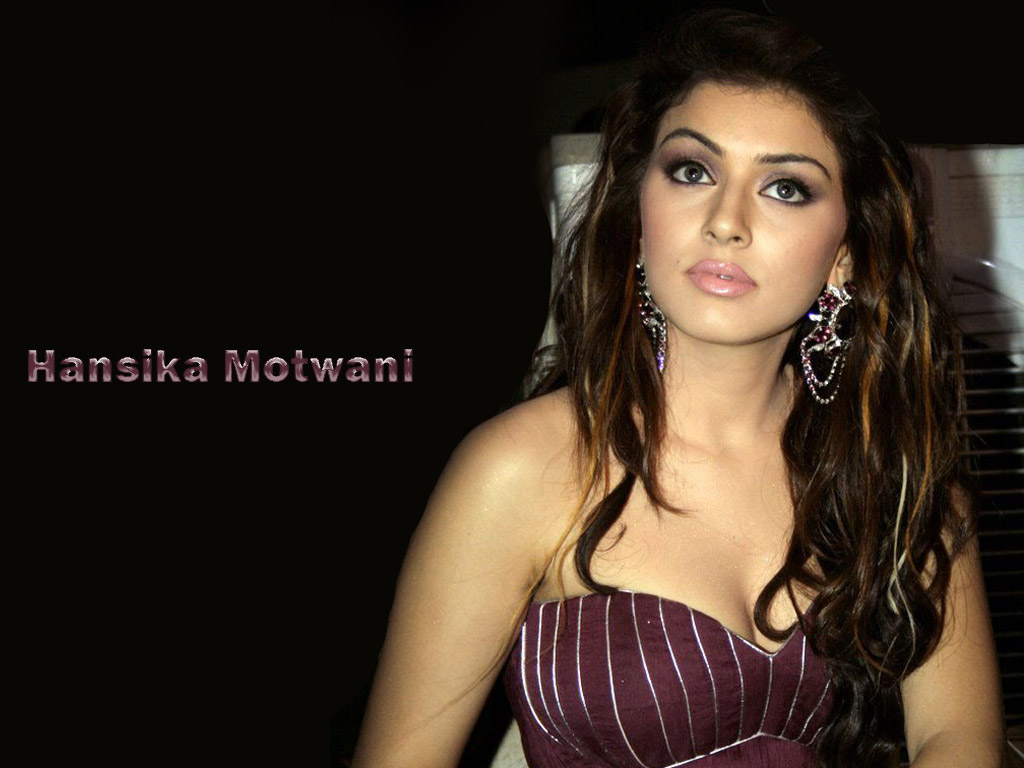 best car zone: hansika motwani unseen wallpapers tollywood bollywood