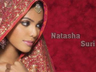 Natasha Suri Wallpapers - Natasha Suri Pictures - Natasha Suri Photo Gallery