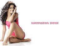Natasha Suri Wallpapers - Natasha Suri Pictures - Natasha Suri Photo Gallery   IMAGES, GIF, ANIMATED GIF, WALLPAPER, STICKER FOR WHATSAPP & FACEBOOK