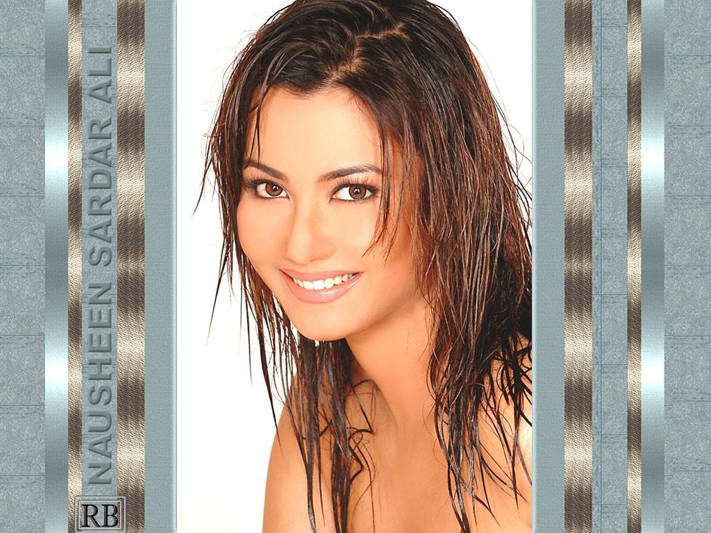 http://3.bp.blogspot.com/_TiCO8op_NpI/TFhqUxClSSI/AAAAAAAATaY/DMt_tE5ihJ0/s1600/Nausheen+Sardar+Ali+Wallpapers.jpg.jpg