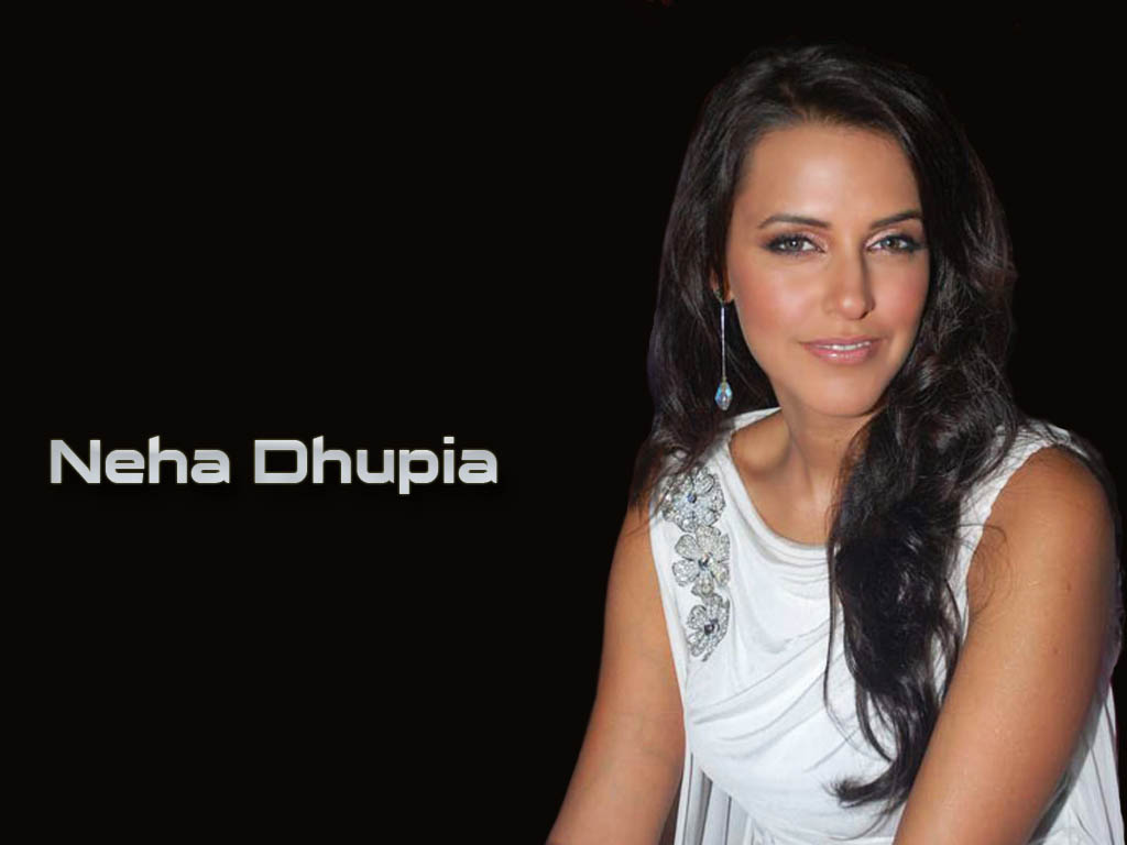 http://3.bp.blogspot.com/_TiCO8op_NpI/TFsdDano4CI/AAAAAAAATzI/CEr6cdM6nKM/s1600/Neha+Dhupia+Wallpaper.jpg