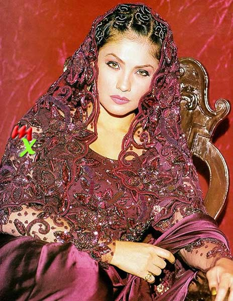 Pooja Bhatt Wallpapers Pooja Bhatt Wallpaper Jpg 3 Jpg