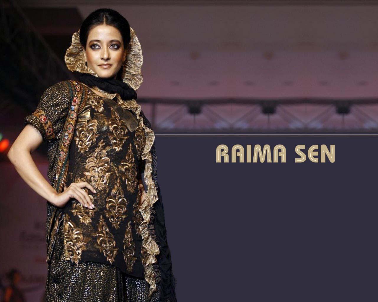 Raima Sen Wallpapers fashionewallpaper.blog...